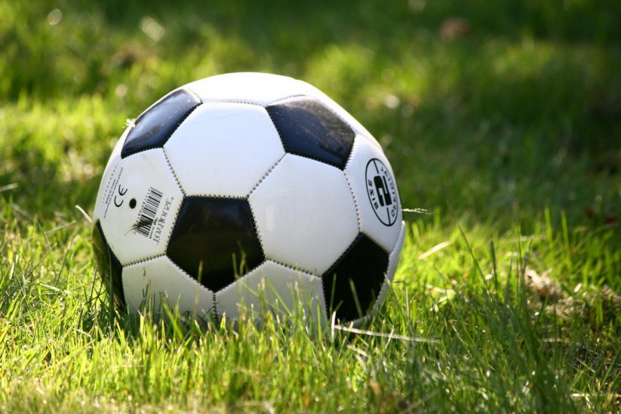 UPrep soccer has been canceled, one of the options for spring sports. Seniors at UPrep did not have the opportunity to participate in their last sports season amid the p和emic.